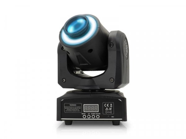 LUMERI BEAM1.60-LED